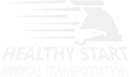 Healthy Start Medical Transportation